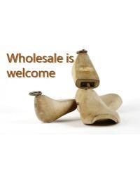 wholesale banner 2