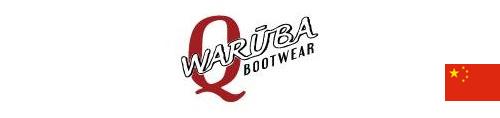 Qwaruba - 美国顶级雪地靴